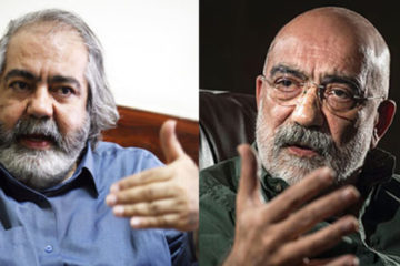 Bank freezes account of arrested Altan brothers' sister
