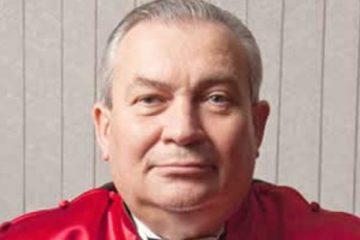 UN orders Turkey to release judge arrested over alleged Gülen links