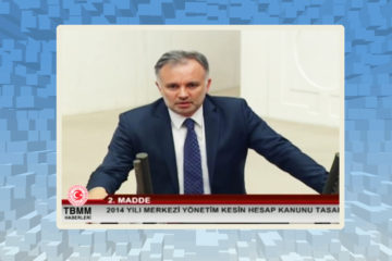 HDP spokesperson Bilgen arrested on terror charges