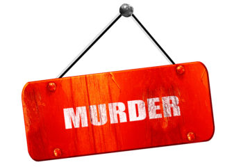 Pro-Kurdish DBP Municipal Council member found dead in car