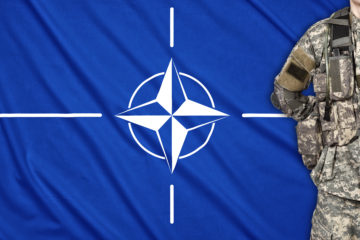40 Turkish military officers at NATO posts seeking asylum in Germany