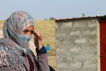 Erdoğan's hatred of Yazidis takes a toll in Turkey