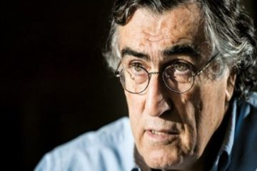 Turkey's appeals court upholds journalist Hasan Cemal's sentences