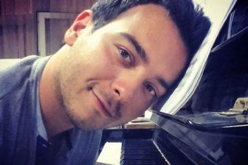 Turkish pianist under detention over social media posts