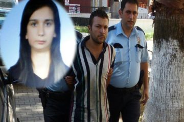 Men accused of attempting to rape 6 teachers: We thought they were Gulenists