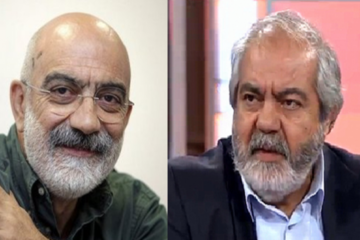 ARTICLE 19 submits expert opinion in Altan brothers' trial in Turkey