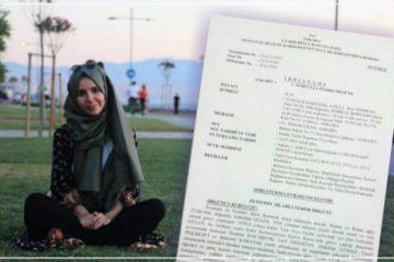 The case of journalist Parıldak: Guilty until proven innocent