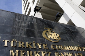 46 Central Bank, KİK employees detained over ByLock use