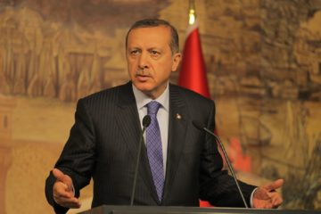 Erdoğan: We do not recognize Venice Commission reports
