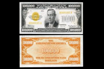 Pro-gov't TV claims $100,000 bills were given to senior Gülen executives