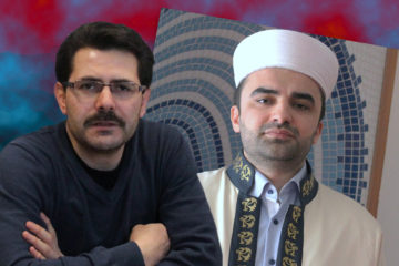 Scandal over Turkish spy imams in Europe reaches to Norway