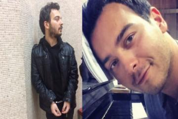 Pianist arrested for insulting President Erdoğan