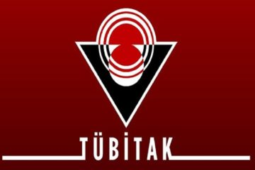 Detention warrants issued for 33 former TÜBİTAK members over ByLock