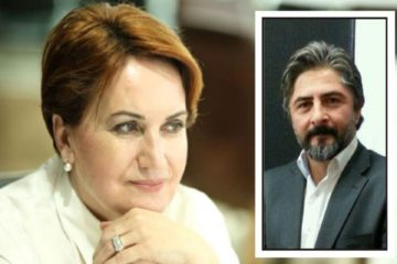 Lawyer representing dissident politician Akşener detained over coup involvement
