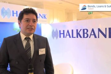 Halkbank's Deputy CEO Arrested For Conspiring To Evade US Sanctions Against Iran And Other Offenses