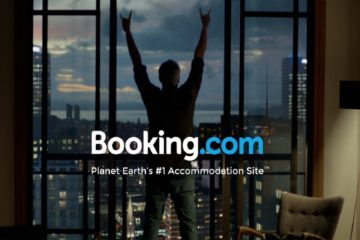 Activities of Dutch-based Booking.com banned in Turkey