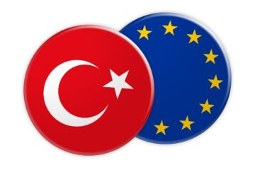 EU expresses 'serious concerns' about rule of law, independent judiciary in Turkey