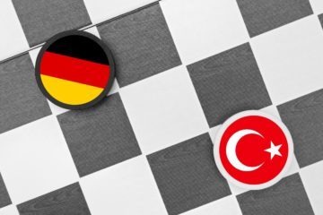 Germany launches investigation into Diyanet's Keskin