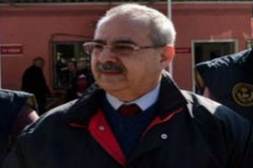 Translator at US Consulate in Adana arrested on terror charges