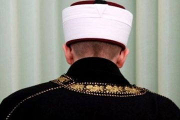 Belgium refuses to give visas to Turkish imams