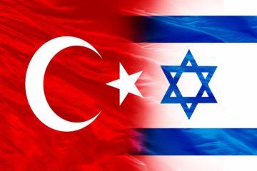 Israel issues terror attack warning for Turkey, Egypt