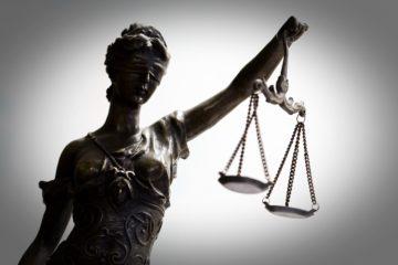 Turkey's top judicial body dismisses 202 judges, prosecutors over Gülen links