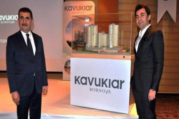 Turkish government puts up for sale the company it seized in post-coup crackdown