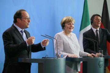 Germany, France say Erdoğan's Nazism slur against Netherlands 'unacceptable'