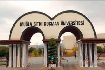 12 academics, university staff detained in Muğla over alleged Gülen links