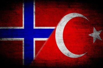 Refugee Turkish diplomat in Norway to take his case to ECtHR