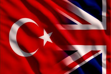 United Kingdom acknowledges asylum seekers from Gülen movement