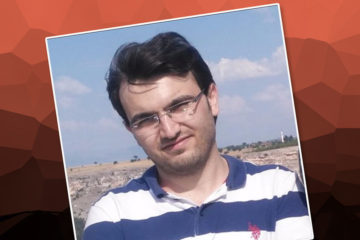 Tale of jailed academic exposes the absence of the rule of law in Turkey