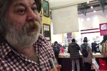Turkish consulate in Geneva refuses to renew journalist Nesin's passport