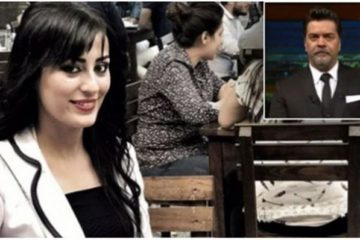 Diyarbakır teacher sentenced to one year for 'praising terrorism' during talk show