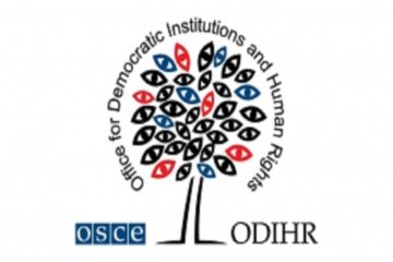 OSCE/ODIHR highlights anti-democratic pressures during referendum campaign