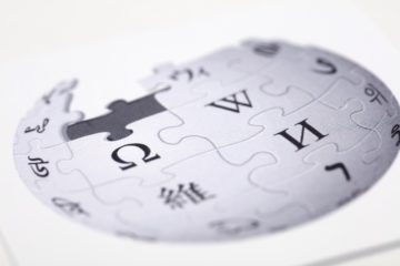Turkish court rejects appeal against Wikipedia access ban