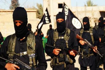 COMMENTARY — How Turkey's intel aided al-Qaeda in Syria: The case of Şen brothers