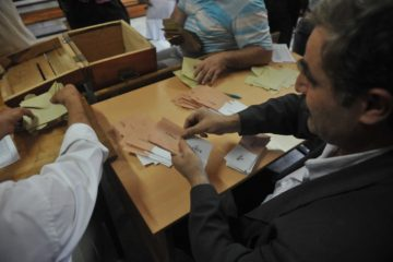 CHP taking Turkish referendum results to ECtHR for cancellation