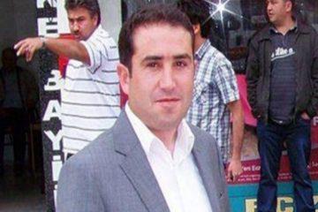 Purged teacher dies in construction accident in Turkey
