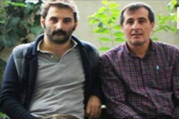 Turkish court gives prison sentences to BirGün daily's editor Gültekin and owner Aydın