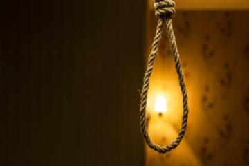Berlin won't allow expat vote in Germany on reinstating death penalty in Turkey