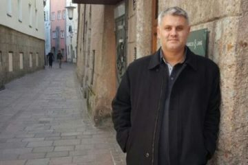 Georgian court extends imprisonment of Turkish educator Mustafa Emre Çabuk for 3 months