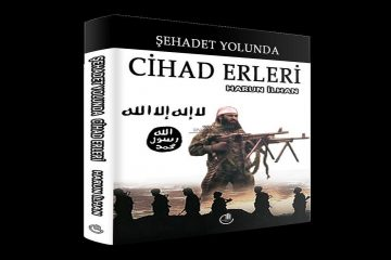 SDF's seizure of Tabqa reveals ISIL and al-Qaeda books published freely in Turkey