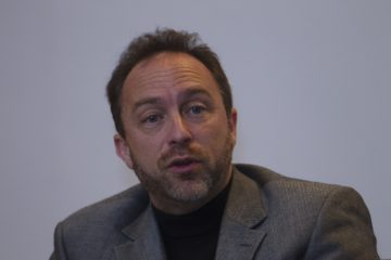 İstanbul Municipality cancels invitation to Wikipedia founder after disputed ban