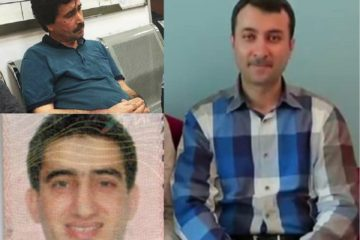 Video shows Malaysian police detained Turkish expats at Turkey's request
