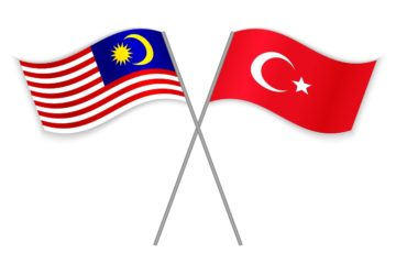 UN concerned about detention of 3 Turks in Malaysia