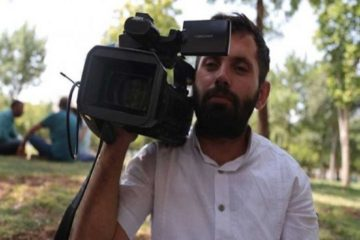 DİHA reporter sentenced to 9 years on World Press Freedom Day in Turkey