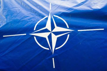 Report: EU countries working to block Turkey from hosting NATO summit