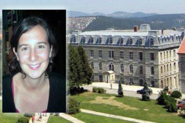 YÖK says Boğaziçi academic fired for signing peace declaration