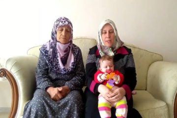 Turkey defies UN on abductions with cases of disappearances piling up